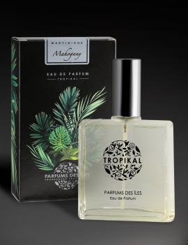 Tropical Parfum Homme Bambou Parfum Bambou Tropical Homme Tropical Parfum Homme Tropical Parfum Bambou Bambou n0OX8Pkw