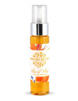 Fleur d'Ylang - Pocket Eau De Parfum 30 Ml