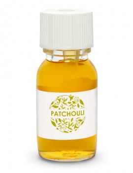 copy of Huile Parfumée