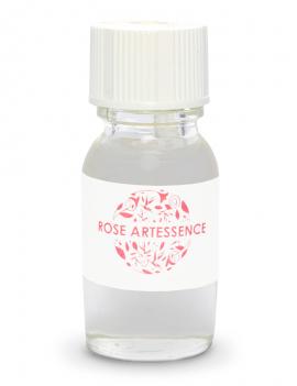 Rose Artessence