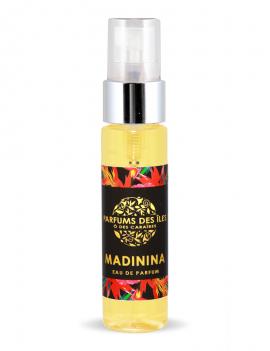 Madinina, Edition 2021 -...