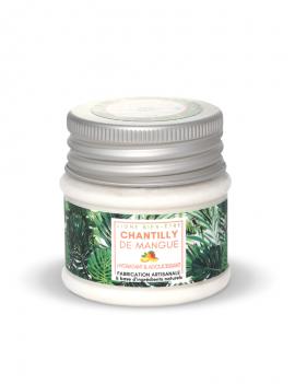Chantilly de Mangue-50ml