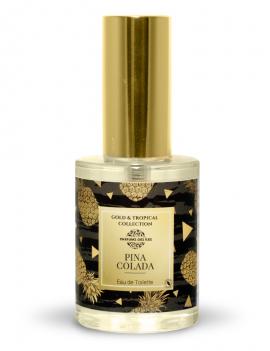 Gold Pina Colada 30 ml