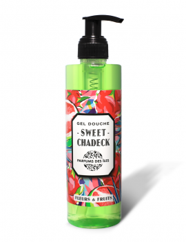 Sweet Chadeck- 250 ml