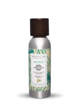 Huile de Monoï AO - 100 ml