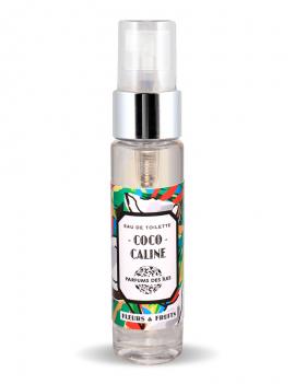 Coco Câline - Pocket Eau de...