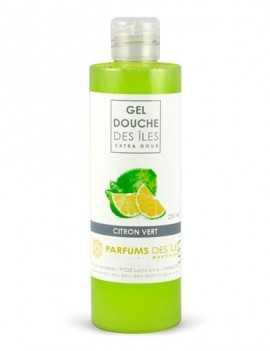 Citron Vert - 250 ml
