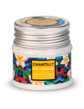 Chantilly de...