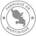 Fabriqué en Martinique
