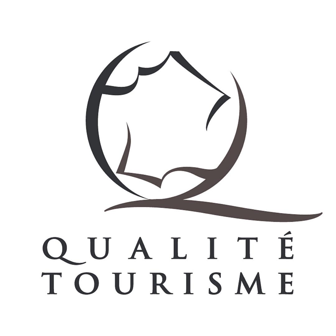 Label Qualité Tourisme 2019