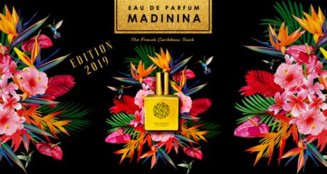 Madinina Edition 2019